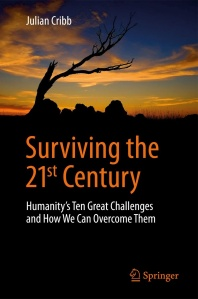 Surviving C21_cover 2