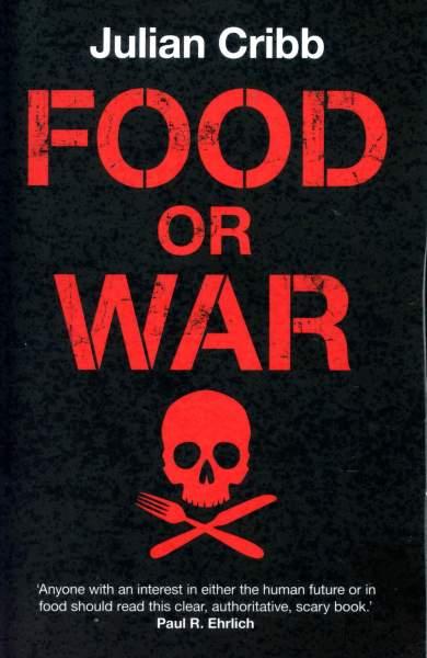 FoodOrWar200